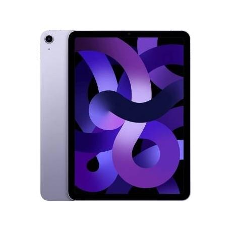 M3 Note 4G 16GB Dual-SIM gold EU