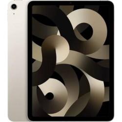 M3 Note 4G 16GB Dual-SIM gray EU