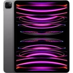 M3 Note 4G 32GB Dual-SIM gold EU