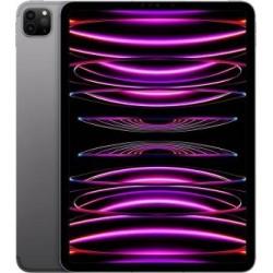 M3 Note 4G 32GB Dual-SIM gray EU
