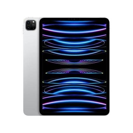 M3 Note 4G 32GB Dual-SIM silver EU