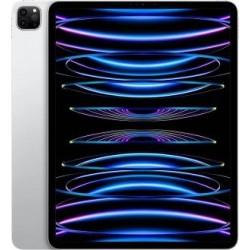 M3S 4G 16GB Dual-SIM gold EU
