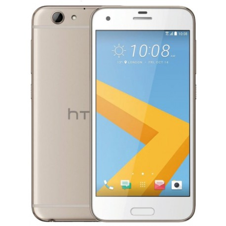 HTC One A9 S 32GB Gold EU - Fastcell