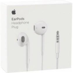 ASUS Zenfone2 ZE551ML 1.8 GHz Silver ITA