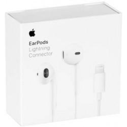 ASUS Zenfone2 Laser ZE550KL 1.2 GHz Black ITA