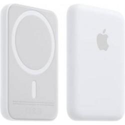 ASUS Zenfone2 ZE551ML 2.3 GHz Red/Silver ITA