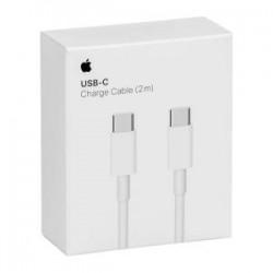 BlackBerry Q10 WHITE EU