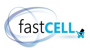 Fastcell